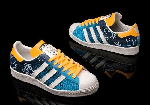 adidas-originals-superstar-80s-for-pokey-by-benji-blunt-02